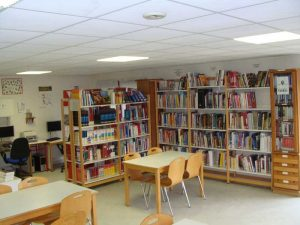 centre-documentation-information-lycee