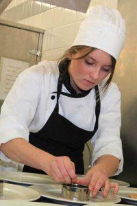 devenir-cuisinier-2